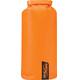 SealLine Discovery Organizer zaino 20l arancione